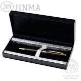 Il contenitore di regalo più popolare con la penna di rame eccellente Jms3042