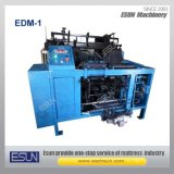 Двойная машина предохранителя края EDM-1