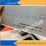 Zutreffende Farben-Tintenstrahl-Drucken-Maschinen-Digital-Telefon-Kasten-Drucker