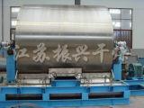 De beste Verkopende Drogende Machine van de Raad van de Kras van de Cilinder van de Reeks van Hg
