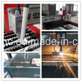 1500*3000mm Industrial Plasma Cutter Machine (GX-1530)