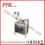 Granulador plástico e custo da máquina de recicl plástica