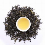 Tè verde del Yunnan Dian Cai 90g