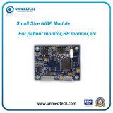 Module de pression artérielle non invasive, module NIBP pour moniteur patient