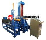 Fabrik-Verkaufs-Qualitäts-Planfräsen-Maschine