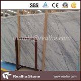 フロアーリング、カウンタートップ、壁のためのArabescatoの白い大理石
