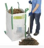4 Loops of Lawn Garden Jumbo Bag