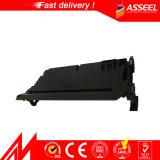 HPプリンター機械のための卸し売り製品のトナーカセットかホッパーまたは大箱Q5942A/Q5942/5942A/5942