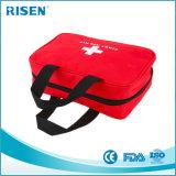 Оптовый индивидуальный пакет/медицинский мешок/водоустойчивый индивидуальный пакет