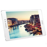 2017 Best Selling 8 Inch IPS Screen Android Tablet PC
