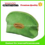 2016 Bambusart PU-Frauen-Handtaschen-kosmetischer Beutel-Toiletten-Beutel