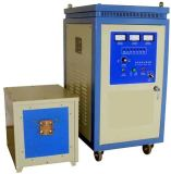 최고 Audio Frequency Induction Heating Machine 60kw