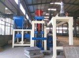 Máquina do bloco de Hydraform
