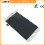 LCD Touch Screen Digitizer für Samsung Galaxy S5 I9600 G900 G900f G900h Black