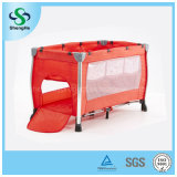 Mobilia comoda semplice di alluminio della camera da letto del bambino di vendita calda (SH-A8)