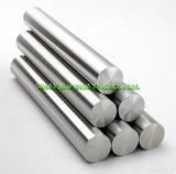 ASTM 304 Round Roestvrij staal Bar door Hot-rolled