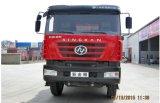 새로운 Iveco Kingkan 8X4 덤프 트럭