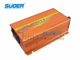 Invertitore di CC dell'invertitore 1000W 48V di potere di Suoer (FAA-1000F)