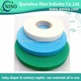 High Absorption Acquisition Distribution Layer Nonwoven for Adult Diaper Adl