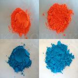 Leuchtstoffpigment-Puder, Neonpigment färbt Hersteller