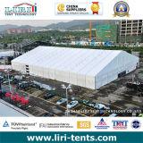 шатер шатёр выставки рамки пяди ясности 50m алюминиевый для сбывания
