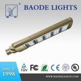 6m鋼鉄ポーランド人LEDの通りの道ライト(BDTYN87Y)との30W