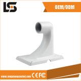 Todas las clases de corchete de la cámara del CCTV hecho por Casting Parts