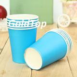 Tazas de papel de consumición disponibles S11604