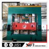 машина гидровлического давления 315ton-2000ton