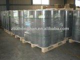 高温抵抗PVC冷却塔シート