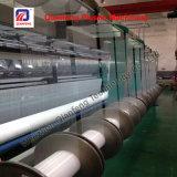 Fabricant de machine de tissage de jacquard de tissu