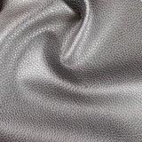 Fornecedor sintético da venda por atacado do couro do sofá do PVC de China (788#)