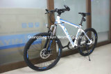Nuevo Safe Stable Children Mountain Bike con High Specification