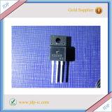 Transistor nuevo y original K3457 K3532 K3569