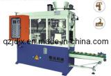 鉄の鋳造のための砂のコア射手機械(JD-600-Z)砂型の鋳造