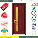 Промышленная дверь прессформы двери панели двери