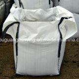 Ausgezeichnete dehnbare Eigenschaften pp. riesiges Bag/FIBC