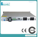 In het groot 1X8dBm CATV 1550nm de Externe Optische Zender van de Modulatie