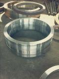 OEMの工場によってカスタマイズされる精密鋼鉄鍛造材のリング