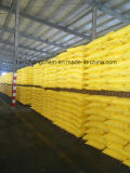 Urea del prodotto chimico 46% del fertilizzante della fabbrica