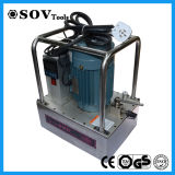 유압 렌치 (SV14B)를 위한 700bar 유압 전기 펌프