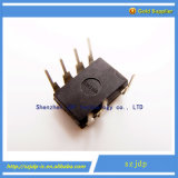 Interruptor fuera de línea IC Tny263pn de las energías bajas