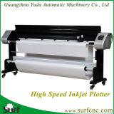 Imprimante à jet d'encre de CAD&Cam Cloth Pattern (1650, 1850, 2005, 2200mm)