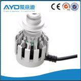 La mejor linterna del carro de la venta LED
