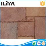建物の装飾、建物の外部の装飾的な材料(30005)のための人工的な培養された石造りのベニヤのタイルの煉瓦