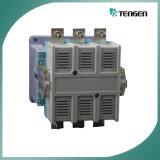 CA Contactor 220V, Contactor 24V Coil