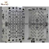 Fornecedor do molde de China, molde plástico automático da injeção, molde plástico (MLIE-PIM003)