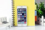 Caso trasparente di TPU IMD per il iPhone