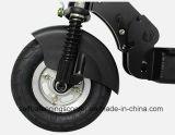 Nuovo arrivo 2016 recentemente motorino di scossa delle 2 rotelle con assorbimento di scossa