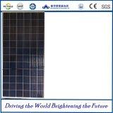 Módulos solares do silicone cristalino poli com 60 partes